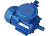 厂家直销YB3-2.2KW防爆电机